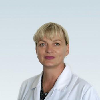 Cornelia Fredrich