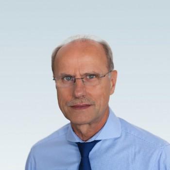 Lothar Kargert