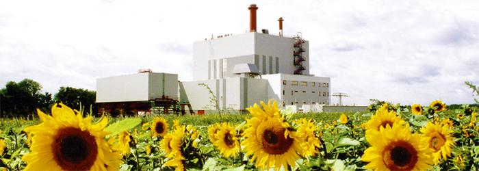 FIS Umweltmanagement