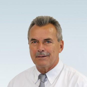 Reiner Nowak