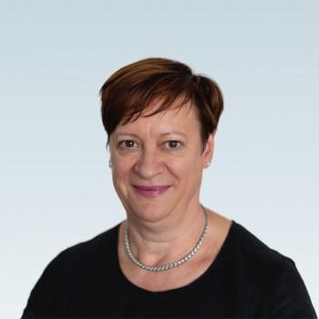 Christina Wegener